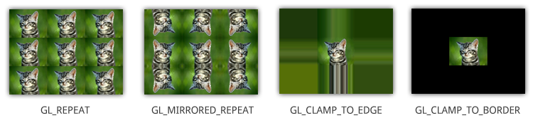 c3_clamping.png