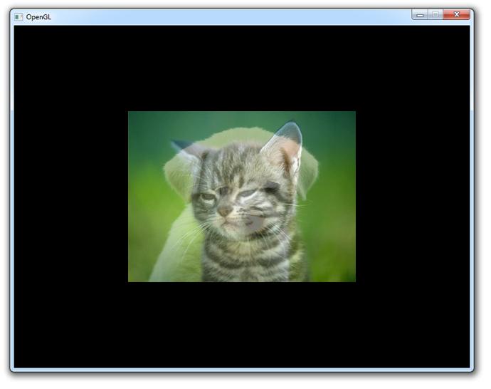 opengl download windows 7 64 bit